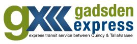 Gadsden Express Logo